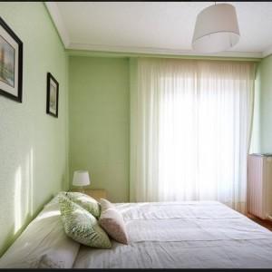 2015-06-30 07_08_42-Bonito, tranquilo in Pamplona