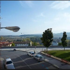 2015-06-30 07_10_28-Bonito, tranquilo in Pamplona